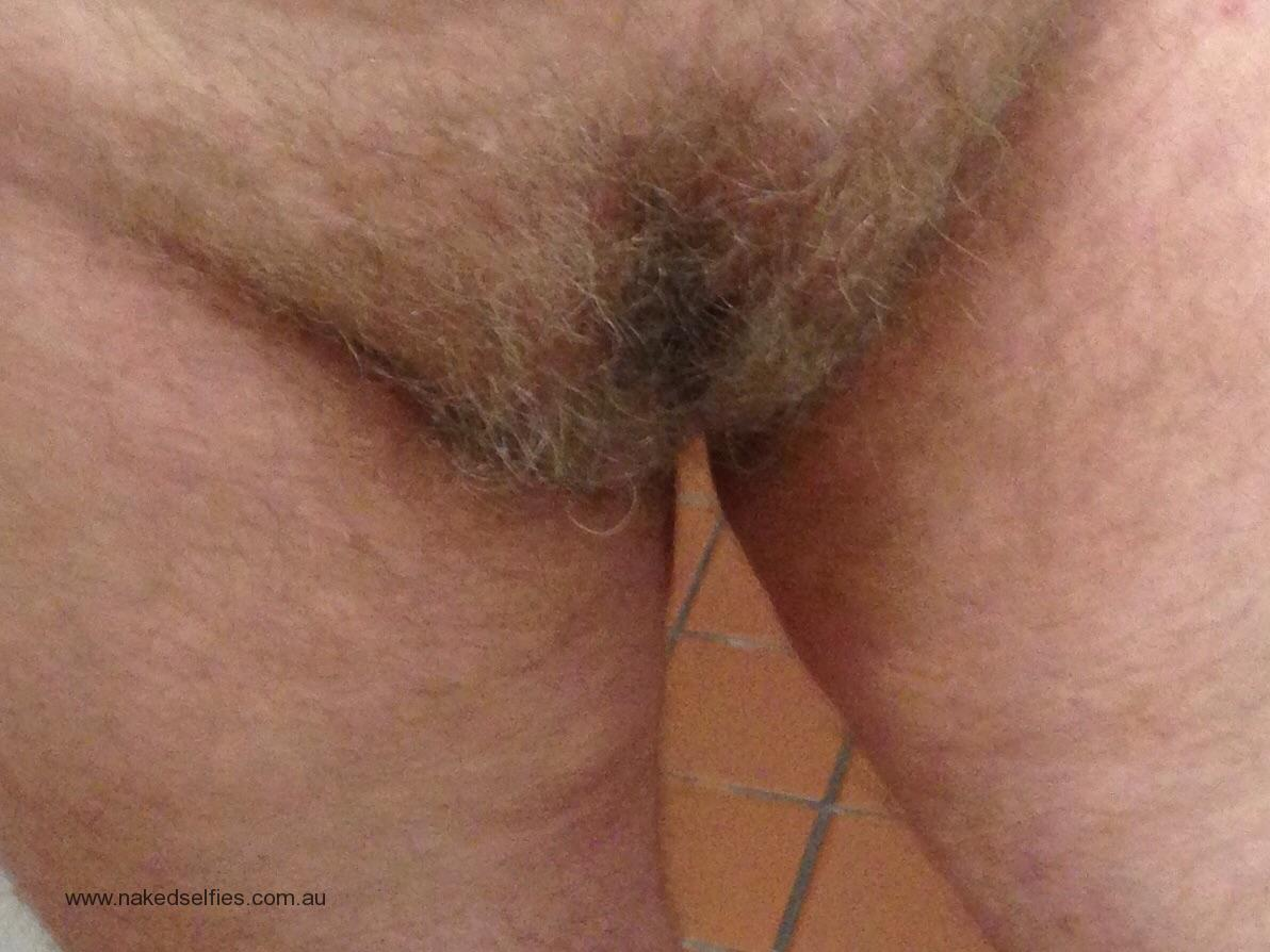Hairy honey